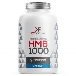 HMB 1000 KEFORMA