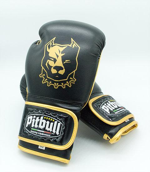 Guantone Fight EVO 10 EZ PItbull