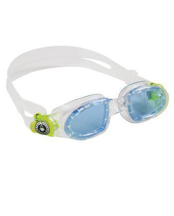 Moby Kid Swim Goggle Aqua Sphere