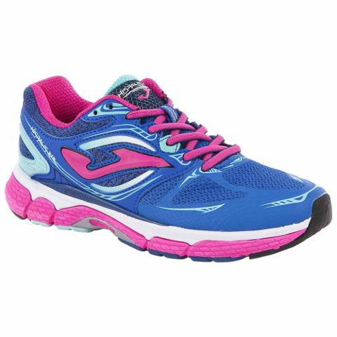 HISPALIS 704 BLUE JOMA