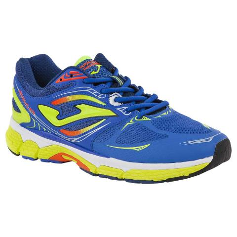 HISPALIS MEN 704 ROYAL JOMA