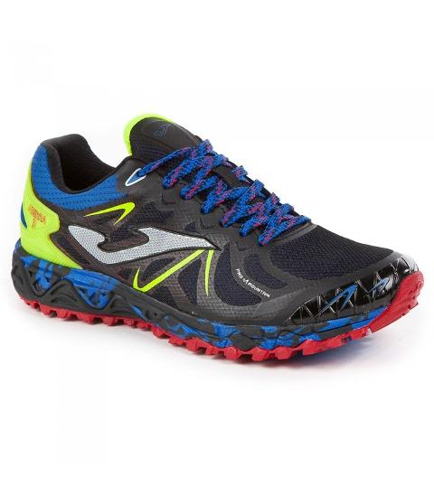 SAW 3 MEN 701 TRAIL JOMA