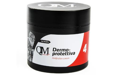 Crema Sottosella QM Sportcare