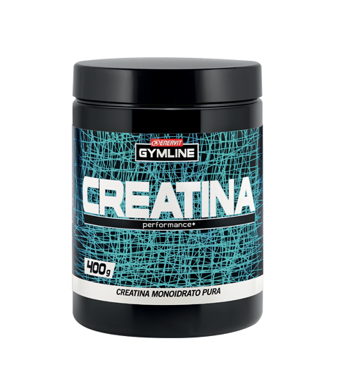 Creatina Performance Gymline Enervit