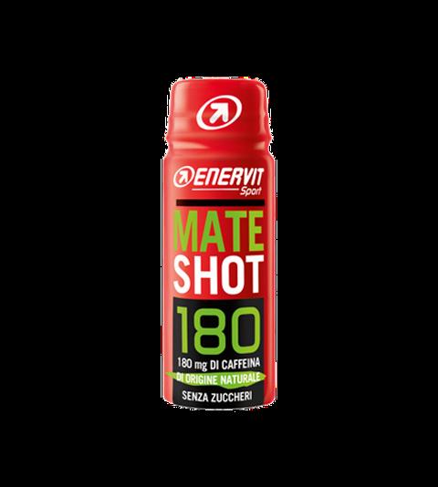 MATE SHOT 180 Enervit