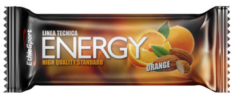 Barretta Energy Ethic Sport