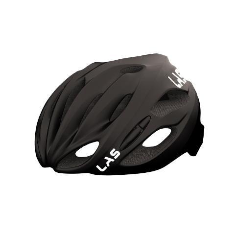 Cobalto Las Helmets