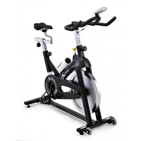 SPIN BIKE FITNESS S3 PLUS Horizon