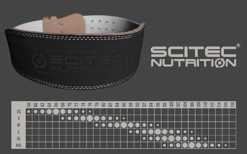 WEIGHTLIFTER Scitec Nutrition