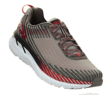 CLIFTON 5 Hoka One One