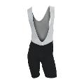 Pantalone Classic Biemme