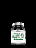 Zinco-M Anderson Research