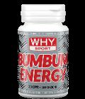BUMBUM Energy Why Sport
