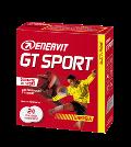GT Sport Limone Enervit