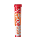 Vitamina C 1000 mg Enervit