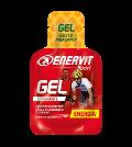 Sport Gel  Enervit
