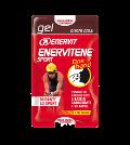 Sport gel One Hand Cola Enervit