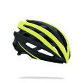 ICARUS BBB CYCLING BHE-05