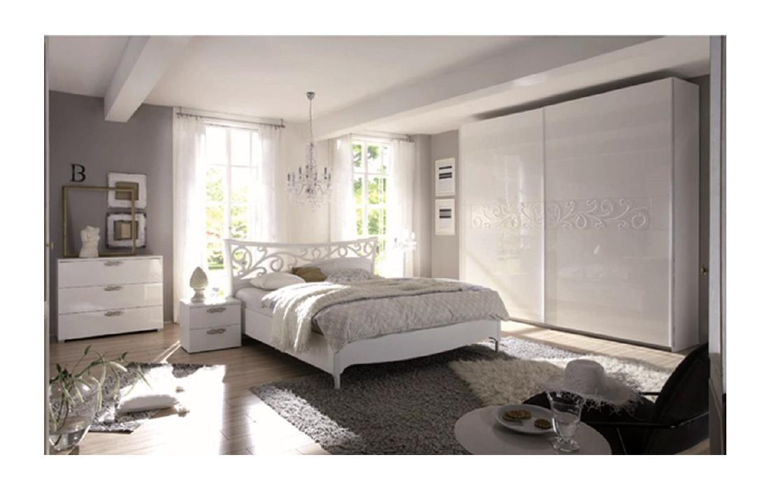 Ingrosso mobili soft comfort cucine camere da letto camerette divani illuminazione - Ingrosso mobili ...