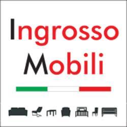 Ingrosso Mobili Soft Comfort