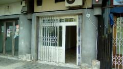 Attività / Licenza comm. in Affitto a Palermo