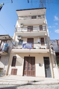 Casa singola in Vendita a Misilmeri (Palermo)