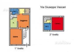 Duplex in Vendita a Palermo