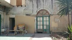 Più di 5 locali in Vendita a Palermo