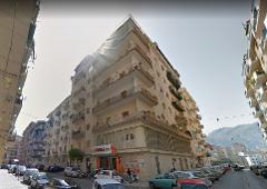 Pentalocale in Vendita a Palermo