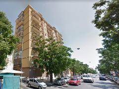 Quadrilocale in Affitto a Palermo