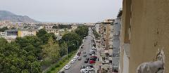 Quadrilocale in Vendita a Palermo