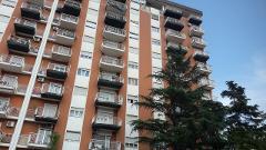 Pentalocale in Affitto a Palermo