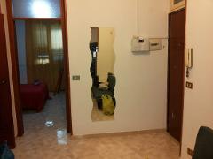 Trilocale in Affitto a Palermo