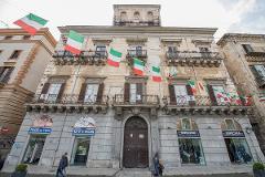 Bilocale in Affitto a Palermo