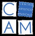 Centro Artistico Musicale C.A.M.
