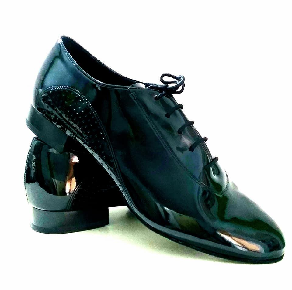 Scarpa ballo Supadance