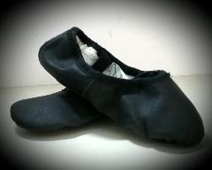 scarpetta danza classica -Lidya Dance  -Scarpetta danza classica