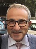 Cittadino Calogero