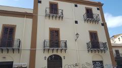 Negozio in Vendita a Palermo