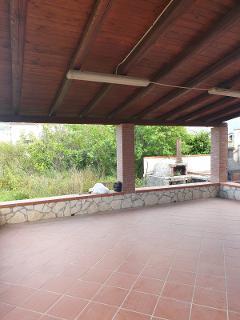 Appartamento in Vendita a Capo d'Orlando (Messina)