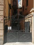 Ufficio in Vendita a Palermo