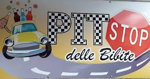 Enoteca Pit Stop - Distribuzioni Restifo & Rotino S.r.l.