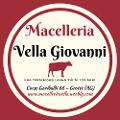 Vella Giovanni
