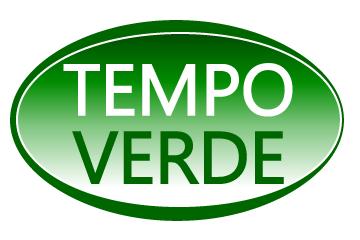 TEMPO VERDE di Macaluso Calogero