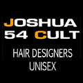 Joshua Cult Hair Designer S.a.s