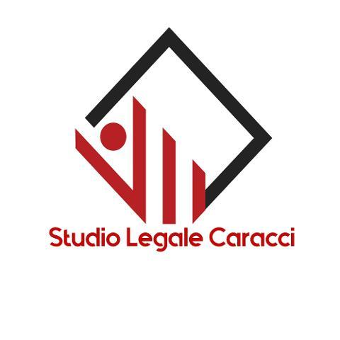 Avv. Gianni Caracci