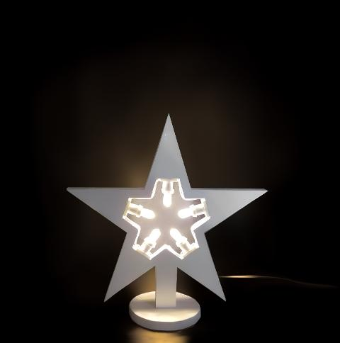 STELLINA Luminare  d'Arredo