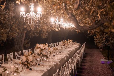 LAMPADARI CRISTALLO CANDELIERE SOSPENSIONE PIANTANA Luminarie Matrimonio