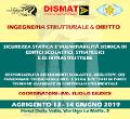SICUREZZA STATICA E VULNERABILITÀ SISMICA DI EDIFICI SCOLASTICI, STRATEGICI  E DI INFRASTRUTTURE