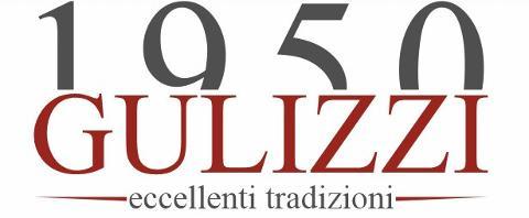 Caffè Gulizzi di Gulizzi Antonino